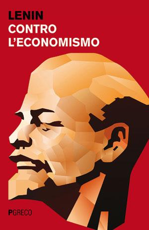 Contro l'economismo
