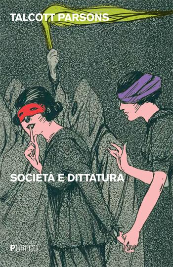 Società e dittatura