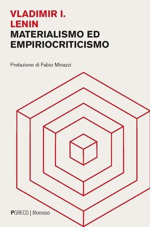 Materialismo ed empiriocriticismo