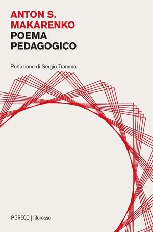 Poema pedagogico