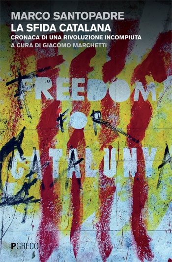 La sfida catalana