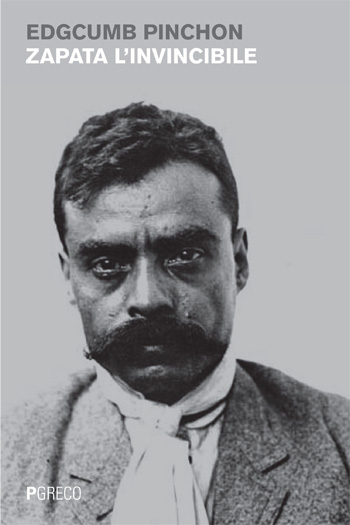 Zapata l'invincibile