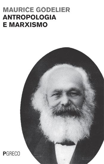 Antropologia e marxismo