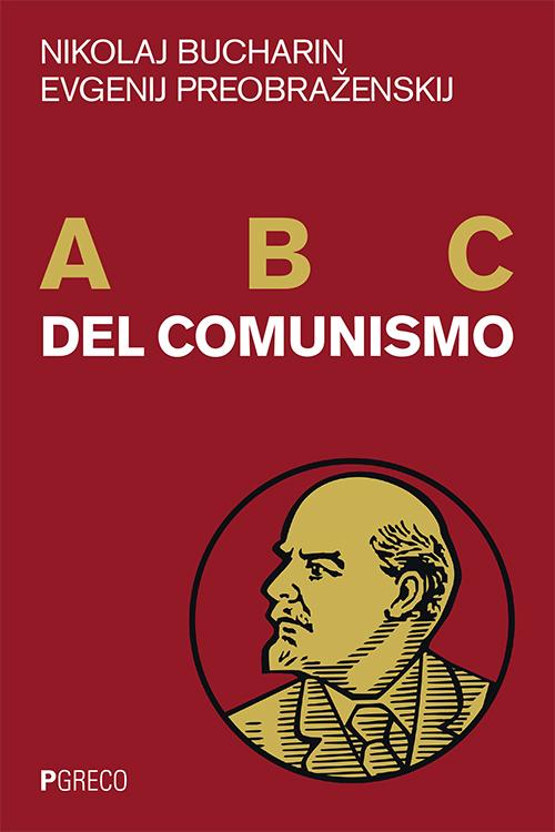 ABC del comunismo