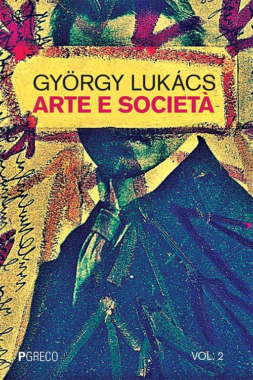 Arte e società 2